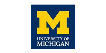 Reed Dynamic - University of Michigan