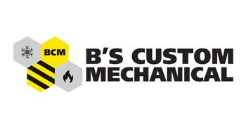 Reed Dynamic - B's Custom Mechanical