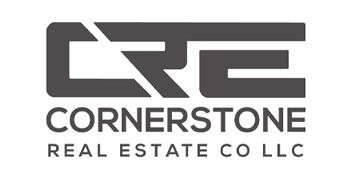 Reed Dynamic - Cornerstone Real Estate