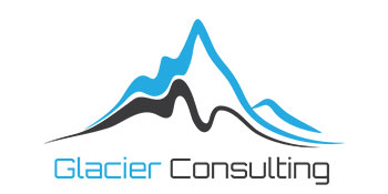 Reed Dynamic - Glacier Consulting