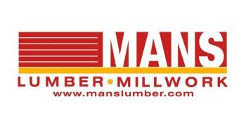 Reed Dynamic - Mans Lumber