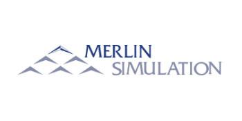 Reed Dynamic - Merlin Simulation