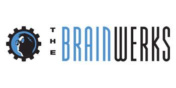 Reed Dynamic - The Brainwerks